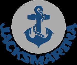 Jacksmarina Logo